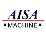 AISA -إيزا
